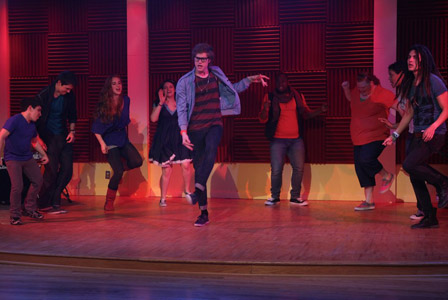 File:The-glee-project-episode-4-dance-ability-013.jpg