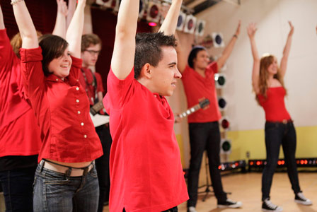 File:The-glee-project-episode-10-gleeality-015.jpg