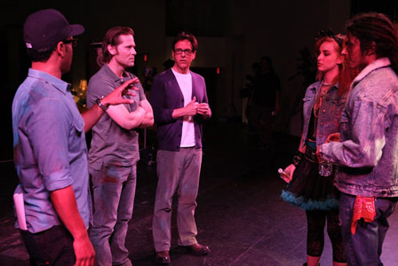 File:The-glee-project-episode-5-pairability-028.jpg