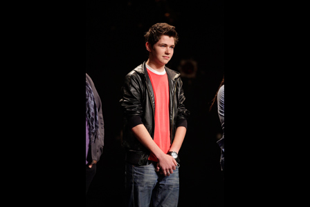 File:The-glee-project-episode-10-gleeality-052.jpg