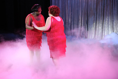 File:The-glee-project-episode-5-pairability-025.jpg