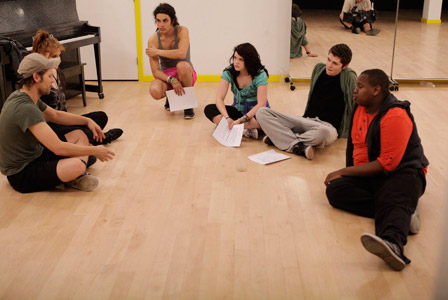 File:The-glee-project-episode-10-gleeality-029.jpg