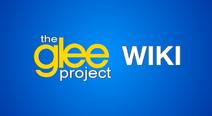 Wikia-Visualization-Main,thegleeproject