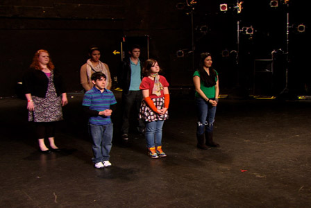 File:The-glee-project-episode-2-theatricality-photos-052.jpg
