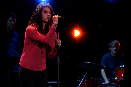File:The-glee-project-episode-8-believeability-048.jpg