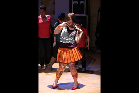 File:The-glee-project-episode-2-theatricality-photos-007.jpg