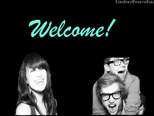 File:Welcome.png