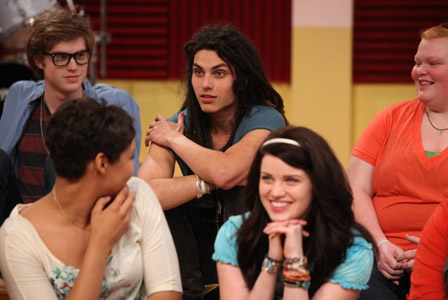 File:The-glee-project-episode-4-dance-ability-029.jpg