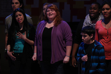 File:The-glee-project-episode-3-vulnerability-photos-013.jpg