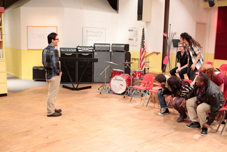 File:The-glee-project-episode-7-sexuality-002.jpg
