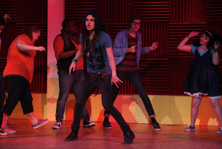 File:The-glee-project-episode-4-dance-ability-022.jpg