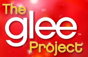 File:The-glee-project.jpg