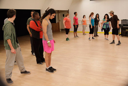 File:The-glee-project-episode-10-gleeality-027.jpg