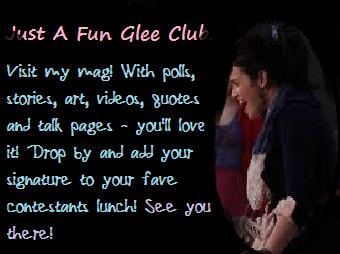 File:Just a fun glee club ... ad.png
