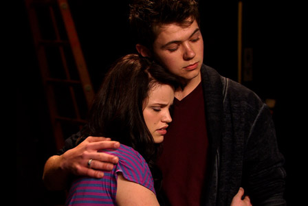 File:The-glee-project-episode-7-sexuality-049.jpg