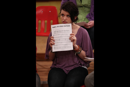 File:The-glee-project-episode-5-pairability-016.jpg