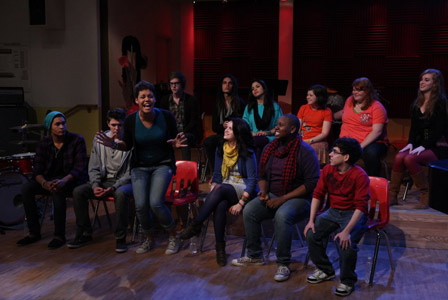File:The-glee-project-episode-1-individuality-photos-019.jpg