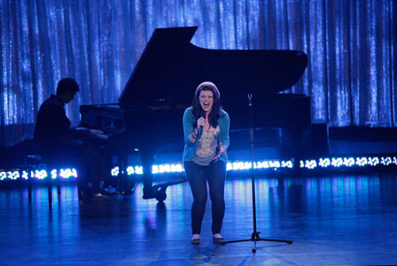 File:The-glee-project-episode-10-gleeality-060.jpg