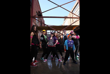 File:The-glee-project-episode-4-dance-ability-040.jpg