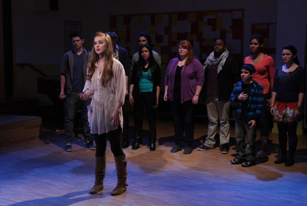 File:The-glee-project-episode-3-vulnerability-photos-010.jpg