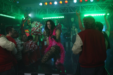 File:The-glee-project-episode-2-theatricality-photos-041.jpg