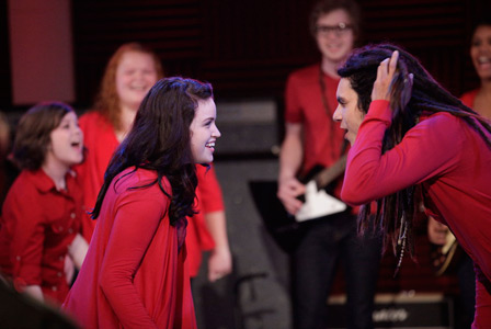 File:The-glee-project-episode-10-gleeality-022.jpg