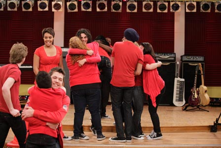 File:The-glee-project-episode-10-gleeality-009.jpg