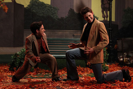 File:The-glee-project-episode-5-pairability-042.jpg