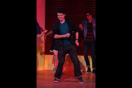 File:The-glee-project-episode-4-dance-ability-014.jpg