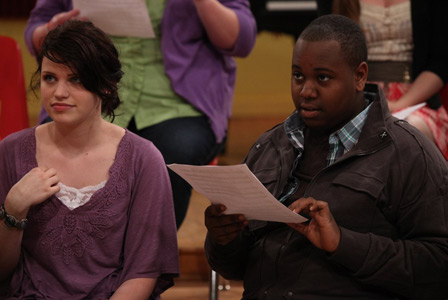 File:The-glee-project-episode-5-pairability-017.jpg