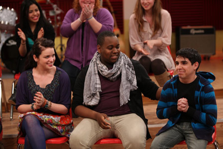 File:The-glee-project-episode-3-vulnerability-photos-017.jpg