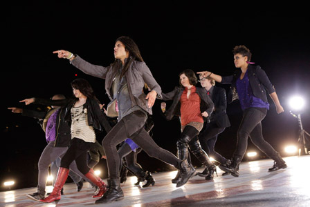File:The-glee-project-episode-10-gleeality-044.jpg