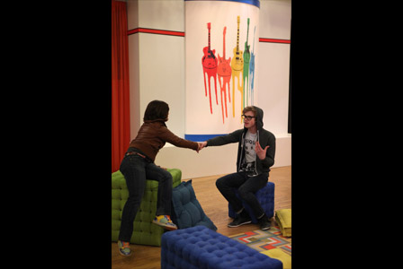 File:The-glee-project-episode-1-individuality-photos-001.jpg