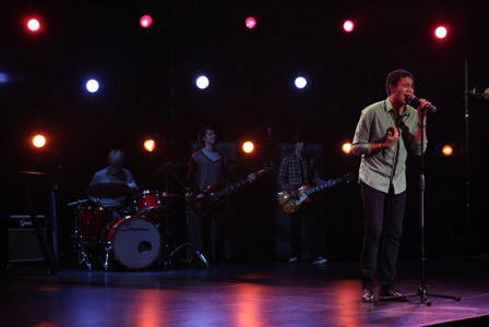 File:The-glee-project-episode-1-individuality-photos-044.jpg