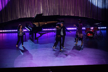 File:The-glee-project-episode-10-gleeality-089.jpg