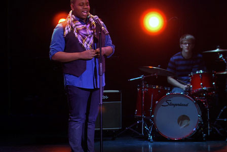 File:The-glee-project-episode-4-dance-ability-072.jpg