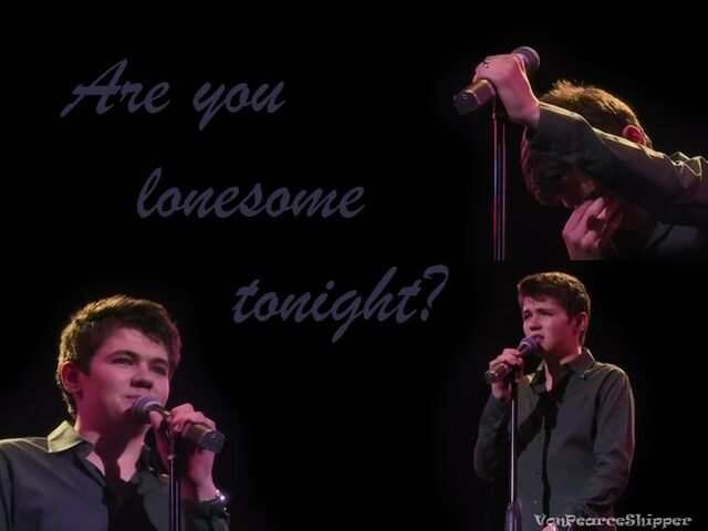 File:Are you lonesome tonight.jpg