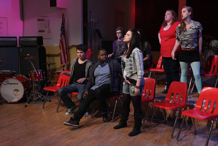 File:The-glee-project-episode-6-tenacity-007.jpg