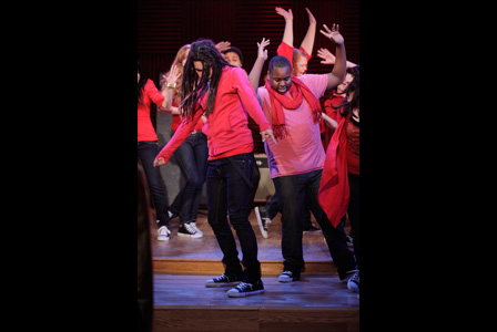 File:The-glee-project-episode-10-gleeality-023.jpg
