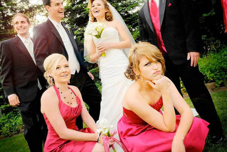 File:The-glee-project-lindsay-photos-candids-002.jpg