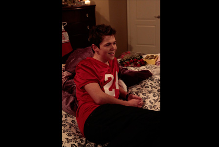 File:The-glee-project-episode-7-sexuality-031.jpg