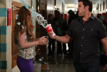 File:The-glee-project-episode-6-tenacity-031.jpg