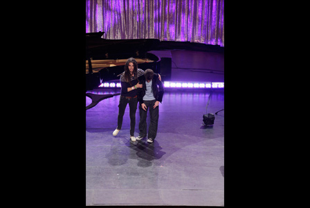 File:The-glee-project-episode-10-gleeality-088.jpg