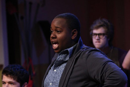 File:The-glee-project-episode-6-tenacity-013.jpg