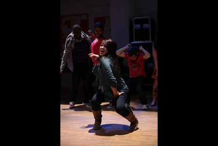 File:The-glee-project-episode-2-theatricality-photos-014.jpg