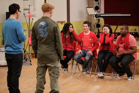 File:The-glee-project-episode-10-gleeality-004.jpg
