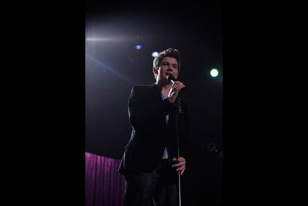 File:The-glee-project-episode-10-gleeality-063.jpg