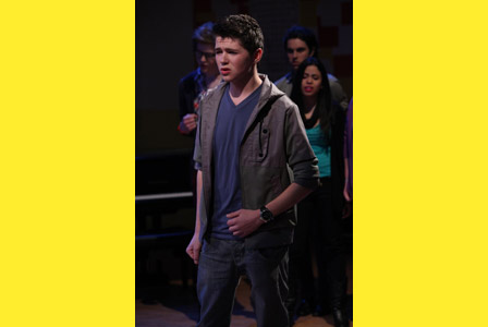 File:The-glee-project-episode-3-vulnerability-photos-012.jpg