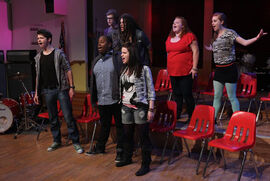 The-glee-project-episode-6-tenacity-020