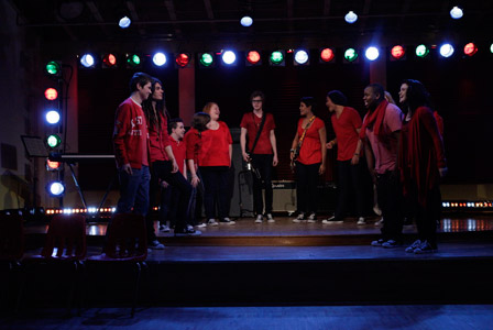 File:The-glee-project-episode-10-gleeality-016.jpg